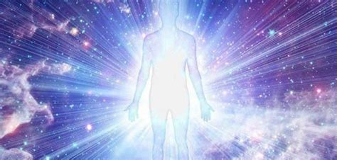 seeing flashes of white light spiritual how biophotons show that we are made of light the event