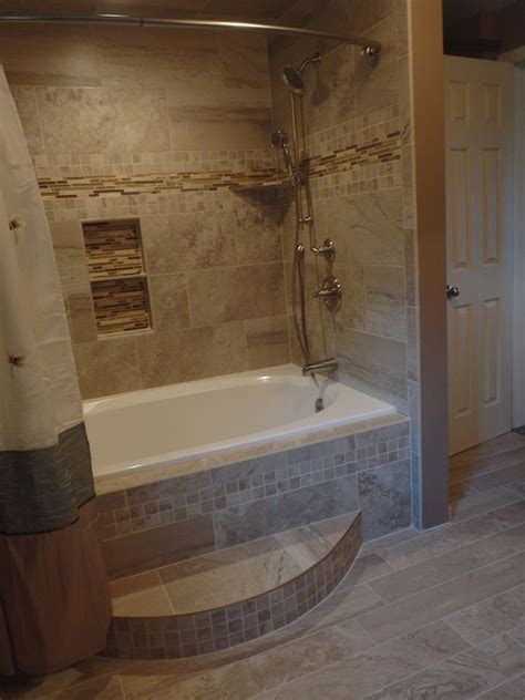 can you put laminate flooring in bathroom wood floors