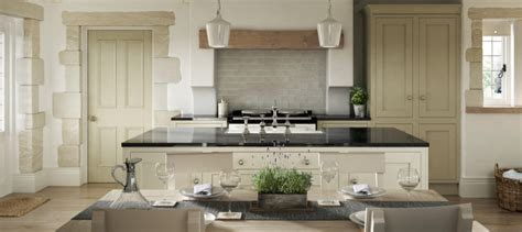 the kitchen collection uk symphony experts in fitted kitchens bedrooms and