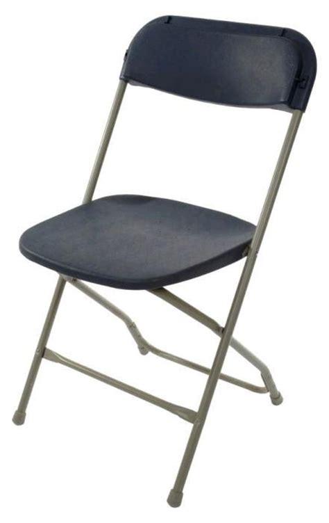 Samsonite Folding Chair by Samsonite Folding Chair Slate Gray Blue Sun Rental Center