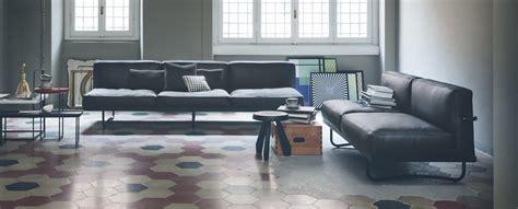 canapé corbusier lc5 sofa le corbusier jeanneret perriand cassina