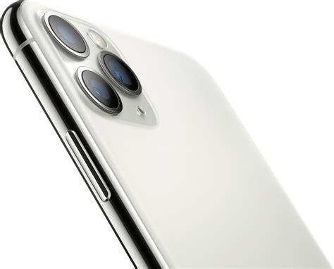 iphone tuerkiye fiyati aciklandi iphone kac lira