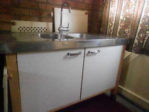 kitchen sink units ikea 17 best images about ikea varde on ikea units 6001