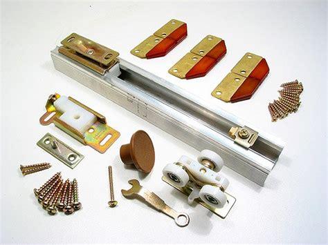 bifold door hardware johnson hardware 100fd for bifold doors