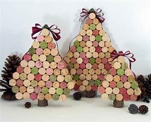 Bastelideen Holz Weihnachten : 120 weihnachtsgeschenke selber basteln ~ Orissabook.com Haus und Dekorationen