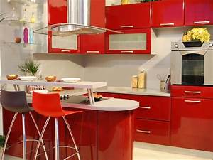 luxury modern kitchen paint color ideas 4 home ideas With what kind of paint to use on kitchen cabinets for black circle stickers