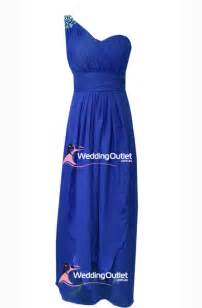 bridesmaid dresses in royal blue royal blue maxi bridesmaid dresses style c104 weddingfactoryoutlet co uk wedding outlet
