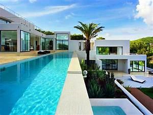 Ibiza, Luxury, Villas, U0026, Services