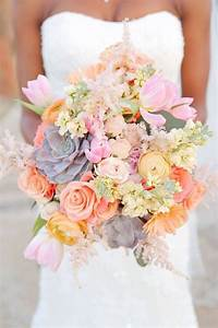 Best Wedding Bouquets of 2014 | Beautiful, Wedding and The ...