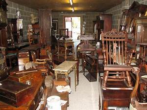 richard tozer antique and secondhand furniture showroom With home furniture online shopping in mumbai