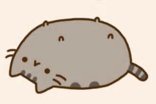 pusheen the cat pictures which one is cutest poll results pusheen the cat fanpop