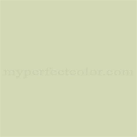 valspar 6004 5b homestead resort spa green match paint