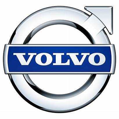 Logos German Cars Company Volvo Symbol Were