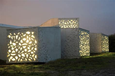 musee d moderne villeneuve d ascq opening of lam lille m 201 tropole mus 201 e d moderne d contemporain et d brut