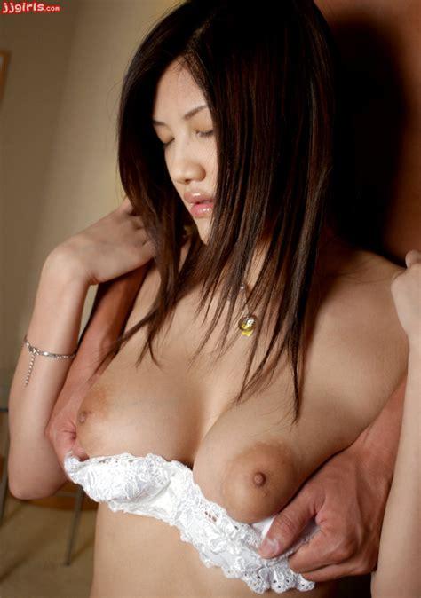 Asiauncensored Japan Sex Azusa Ayano 綾乃梓 Pics 4