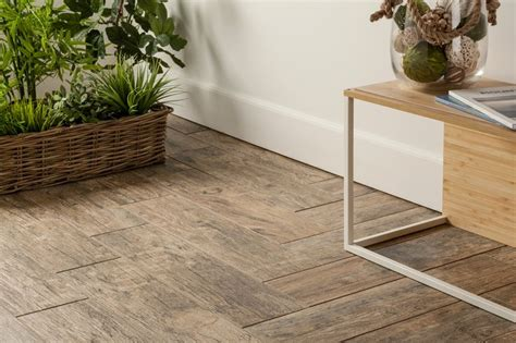 cabot porcelain tile redwood series 90 best images about floors on cases slate