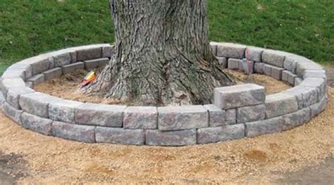 diy front yard makeover ideas youll love diy projects