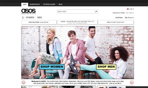 asos customer service phone number hours reviews