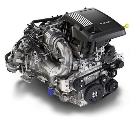 facts  rumors    gmc sierras  diesel