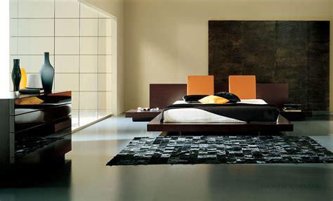 modern japanese bedroom modern furniture asian contemporary bedroom furniture from haiku designs