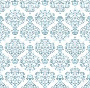 Free Vintage Wallpaper Patterns | WallMaya.com