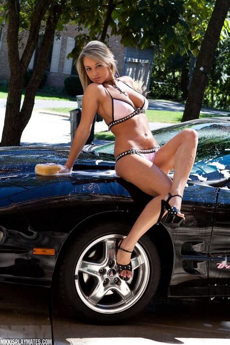 lowrider girls images  pinterest