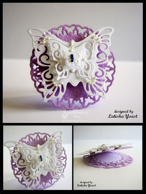 17 best images about spellbinders 17 best images about spellbinders on