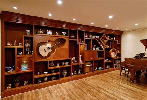 display homes interior original interior musical design ideas small design ideas