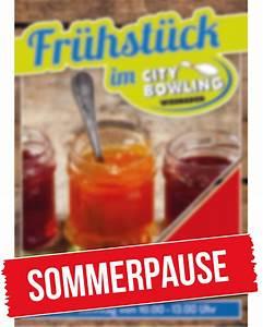 Frühstück In Wiesbaden : fr hst ck city bowling wiesbaden ~ Watch28wear.com Haus und Dekorationen