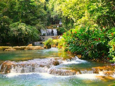 Jamaika-Reisegutschein - Jamaikatour