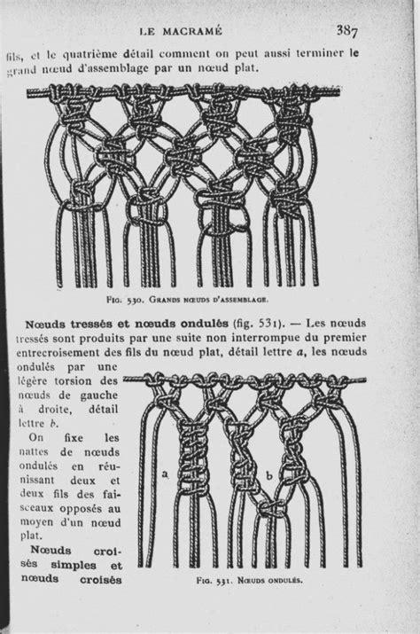 rideau macramé cuisine les 25 meilleures idées de la catégorie rideaux en crochet
