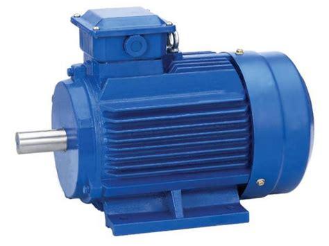 Motoare Electrice Vanzare by Motoare Electrice