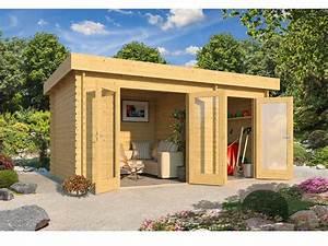 Abri De Jardin Fait Maison : abris de jardin faire le bon choix ~ Dailycaller-alerts.com Idées de Décoration