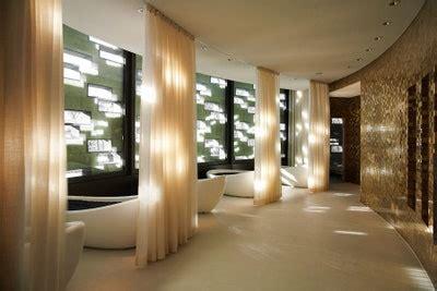 beautifully designed spas   world