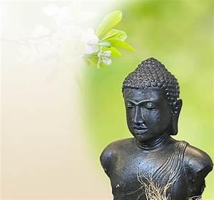 Buddha Aus Stein : buddha b ste aus stein kaufen online shop ~ Eleganceandgraceweddings.com Haus und Dekorationen