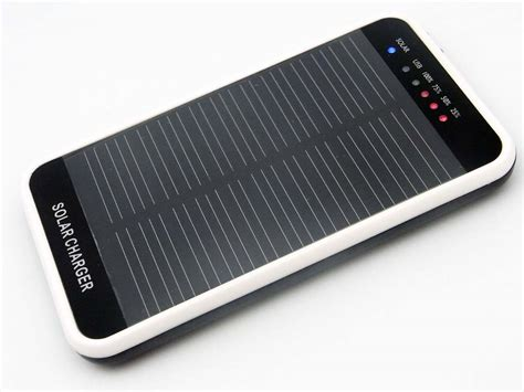 iphone solar charger iphone solar charger webjazba science technology