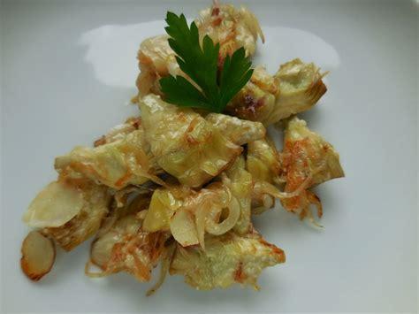 cuisine facile com cuisine facile com artichauts violets braisés au vin blanc
