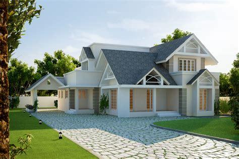 european house plans one european home plans smalltowndjs com