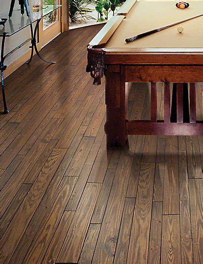hardwood floors for less 28 best white hardwood floors images on pinterest hardwood floors architecture and home