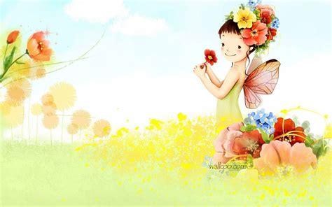 Cute Cartoon Wallpaper (48 Wallpapers) – Adorable Wallpapers