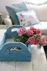 Italienische Deko Ideen : vintage m bel design und dekoration ~ Lizthompson.info Haus und Dekorationen