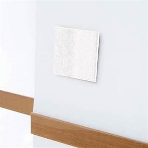 Panneau Rideau Japonais : panneau japonais 60 cm best et bonne chance ce color ~ Zukunftsfamilie.com Idées de Décoration