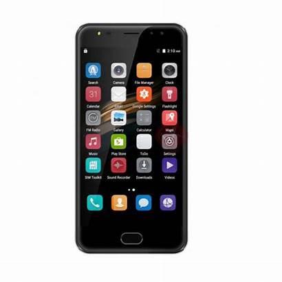 Smartphone Dual Ips 4g M1 Camera Lte