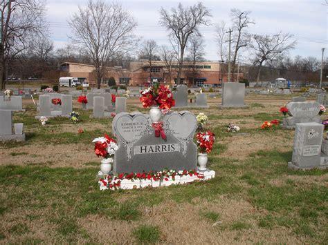 christmas grave decorations prepare now grave care