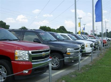 lynn layton chevrolet decatur al  car dealership