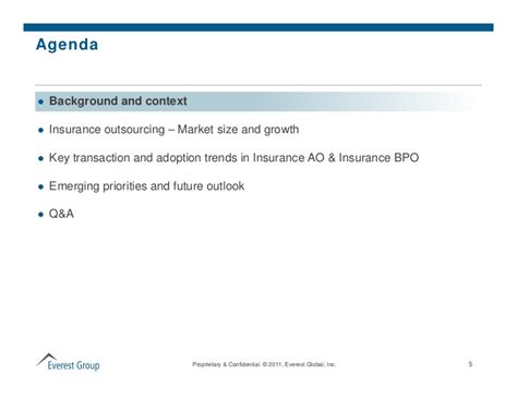 After exploring various outsourcing vendors, we decided on insurance back office pro due to their reasonable cost, agreeable terms, and flexibility. Insurance Outsourcing - Ensuring a Brighter Future - September 2011