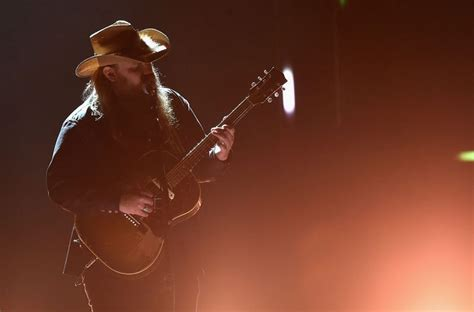 The Story Behind The Country Music Video Of The Year