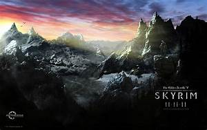 The Elder Scrolls V Skyrim 5 15 1280x800
