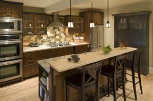 kitchen ideas houzz do you suggest a 2 tier center island or 1 level island