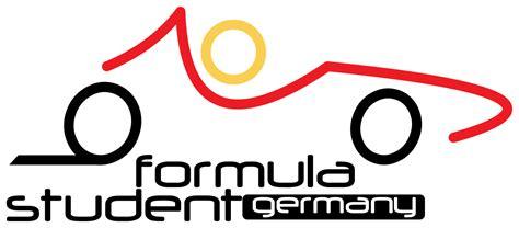 formula 3 logo formula student germany wikipedia